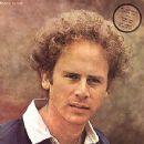 Art Garfunkel - 350 x 366