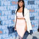 Nicole Scherzinger – FOX Summer TCA 2019 All-Star Party in Los Angeles