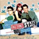 Instant Star TV Series Soundtrack - Alexz Johnson - Alexz Johnson