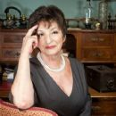 Lela Margitic  -  Publicity