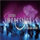 Kitarô - Impressions Of The West Lake