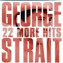 22 More Hits