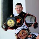 Attila Vegh (fighter)
