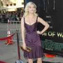 Elisha Cuthbert - House Of Wax Premiere In Los Angeles, 26.04.2005.