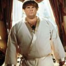 Chris Farley in Beverly Hills Ninja - 1997