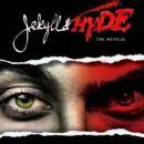 Jekyll And Hyde (musical) 1990 Starring Linda Eder - 454 x 252