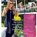 Sofía Vergara - OK! Magazine Pictorial [United States] (19 January 2015)