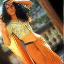Model Rajlaxmi Khanvilkar Roy pictures - 454 x 601