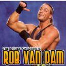 Rob Van Dam - 454 x 422