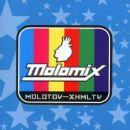 Molotov - Molomix