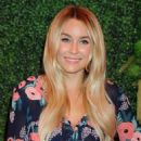Lauren Conrad At 5th Annual Veuve Clicquot Polo Classic In Pacific Palisades