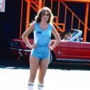 Catherine Bach - 454 x 568