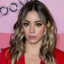 Chloe Bennet – Refinery29's 29Rooms Los Angeles 2018: Expand Your Reality at The Reef in LA