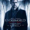 Underworld: Blood Wars - 454 x 673