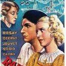 Films directed by René Barberis