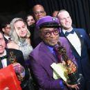 The 91st Annual Academy Awards - Show - 454 x 327