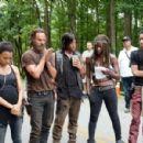 The Walking Dead (2010) - 454 x 300