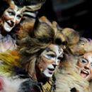 Cats (musical) - 454 x 277