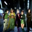 Spice Girls - 2 become 1 - 454 x 340