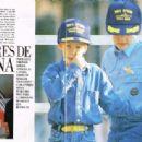 Princess Diana - Canada - 1991 - 454 x 314