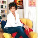Eva Grimaldi - 454 x 615