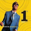 Number 1's - Stevie Wonder - Stevie Wonder