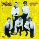 The Yardbirds Album - Vol. 1 - Smokestack Lightning