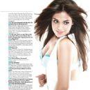 Richa Chadda FHM India June 2013 - 454 x 588