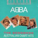 The Songbook Australian Chart Hits