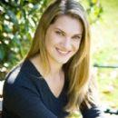 Heather Doerksen - 266 x 399
