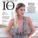Francesca Piccinini - 454 x 601