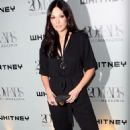 Lindsay Price - 2009 Whitney Contemporaries Art Party And Auction At Skylight On June 17 In New York City
