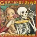 The Best Of The Grateful Dead: Skeletons From The Closet