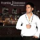 Frankie J. Galasso - 280 x 280