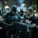 Batman v Superman: Dawn of Justice-High Resolution Images - 454 x 303