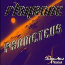 Fishbone - Prometeus