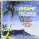 Henry Mancini - Music of Hawaii