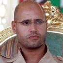 Saif al-Islam Gaddafi - 306 x 401