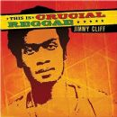 Jimmy Cliff - This Is Crucial Reggae