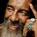 Richie Havens - 454 x 255