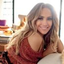 Jennifer Lopez - Marie Claire Magazine Pictorial [Australia] (January 2020)
