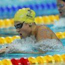 Stephanie Rice - Bejing Olympics, 2008 - 454 x 328