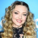 Amanda Seyfried – 'Gringo' Premiere in Los Angeles