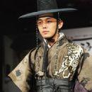 Sungkyunkwan Scandal (2010) - 454 x 582