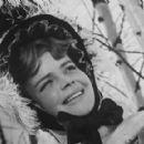 Krepostnaya aktrisa (1963) - 454 x 290
