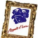 Aspects of Love Original 1990 Broadway Cast Starring Michael Ball