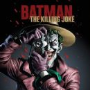 Batman: The Killing Joke (2016) - 454 x 681