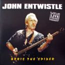 John Entwistle - Boris The Spider