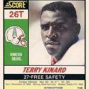 Terry Kinard - 248 x 350