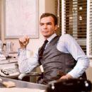 Burt Reynolds - 350 x 440